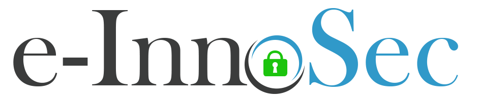 Blog | Cyber Security News & Training | Einnosec