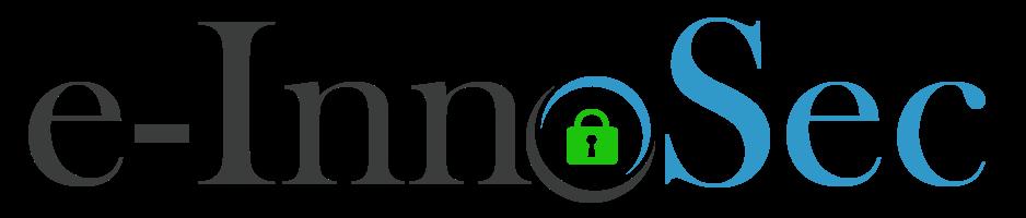 Blog | Cyber Security News & Training | Einnosec